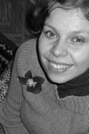 Katarzyna Stachnik-Kowalska
