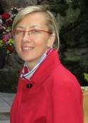 Magdalena Ogrodowczyk