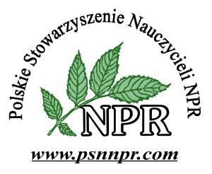 aLOGO-PSNNPR3