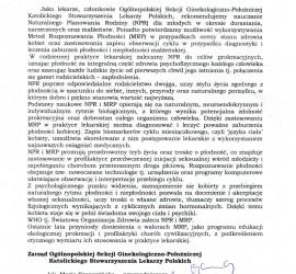 Rekomendacja_Katolickiego_Stowarzyszenia_Lekarzy_Polskich